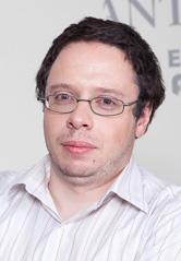 Борис Грейдингер